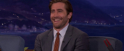 Jake Gyllenhaal Admits He Knows Broadway Better Than Baseball