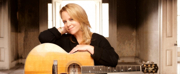 Mary Chapin Carpenter Opens 2017-18 Universal 1 Credit Union Music Series