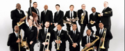 Jazz at Lincoln Center Orchestra with Wynton Marsalis Returns to Marcus Center