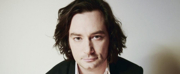 Constantine Maroulis To Star in New Rock Musical BULLDOZER