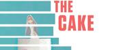 PlayMakers to Present THE CAKE by Carolina Alumna Bekah Brunstetter