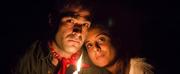 BWW Review: Aim?e Goldsmith the Heart of Passionate War Drama CHEERS TO SARAJEVO