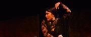 Compania Mina Fajardo & Chuscales to Return to Teatro Paraguas