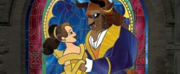 Cast Announced for Possum Point Players' BEAUTY AND THE BEAST