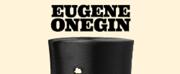 Raquel Gonzalez Joins Lyric Opera of Kansas City's EUGENE ONEGIN