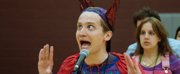 BWW Feature: THE 25TH ANNUAL PUTNAM COUNTY SPELLING BEE at Overture Center
