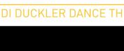 Culver City Centennial's '1988' Series presents Heidi Duckler Dance Theatre's Technicolor Drip