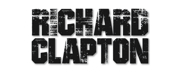 Richard Clapton Announces National Tour