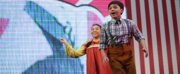 RWM Places Its Bet on Family-Friendly Musical CHITTY CHITTY BANG BANG
