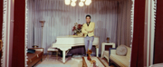 Significant Elvis Presley Musical Artifact Returns Home to Graceland