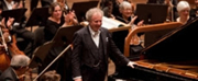 Andras Schiff to Return to NY Philharmonic as Conductor, Performer