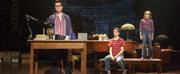 BWW Review: FUN HOME Strikes a New Balance on Tour