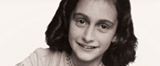 Cleveland Play House to Stage THE DIARY OF ANNE FRANK