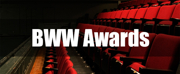 Nominations Open For The 2017 BroadwayWorld UK Awards!