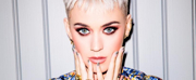 Tour Dates Confirmed for Katy Perry's Australian Tour