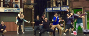 PPTOPA to Present In The Heights