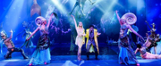 'WOW' Postpones First Performance at Rio All-Suite Hotel & Casino
