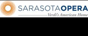 Sarasota Opera Set to Resume Regularly Scheduled Programming Post Irma