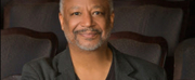 Pasadena Playhouse Announces Performers & Speakers for Sheldon Epps Celebration