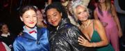 Kristin Chenoweth's Broadway Bootcamp Wraps Up It's Third Year