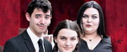 Fort Wayne Summer Music Theatre Presents THE ADDAMS FAMILY