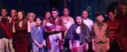 BWW Review: INTO THE WOODS at Merrick Theatre & Center For The Arts