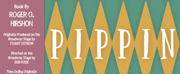 PIPPIN Comes to Fair Lawn Next Month