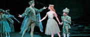 London Royal Ballet Presents Trio of Works By Its Founder at River Street Theatre