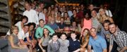 Photos: CHOCOLATE FACTORY Celebrates 100 Performances!