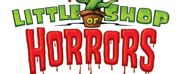 BWW Previews: LITTLE SHOP OF HORRORS at Atwood Concert Hall