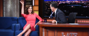 VIDEO: Laura Benanti Explains Why 'We Are All Melania Trump'