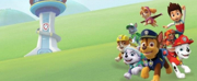 PAW Patrol Live!'s RACE TO THE RESCUE to Hit FL Cities This Summer