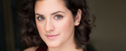 BWW Interview: Alyssa Giannetti of LOVE NEVER DIES at The Fisher Theatre Says It Is A Beautiful Experience Not To Be Missed!