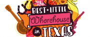 Cast Set for BEST LITTLE WHOREHOUSE IN TEXAS at Finger Lakes