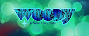 Casting Set for NYMF Readings of WOODY - A NEW FAIRY TALE