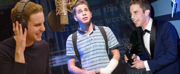 How Evan Was Found: A Detailed History of DEAR EVAN HANSEN