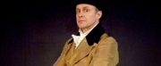Middlebury Actors WorkshopPresents THE TARNATION OF RUSSELL COLVIN