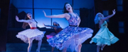 Photos: First Look at WEST SIDE STORY at New London Barn Playhouse
