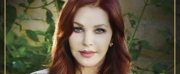 Priscilla Presley to Tour Australia this November