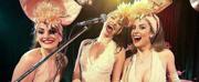 El Tucan Miami Shines the Spotlight on Miami Spice This Friday