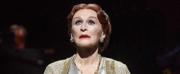 BWW Flashback: Norma Surrenders - SUNSET BOULEVARD Takes Final Broadway Bow