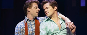 Exclusive: Feel Alright For The Rest Of Your Life with these FALSETTOS Gifs