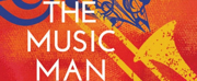 Weston Playhouse Theatre Company Presents THE MUSIC MAN