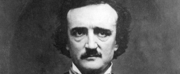 THE SPYGLASS SEVEN to Feature the Ghost of Poe on Halloween Night