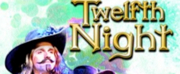 PCPA Presents Shakespeare's Most Popular Comedy, TWELFTH NIGHT