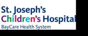 St. Joseph's Children's Hospital Hosting 'Christmas in July' Drive