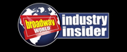 NEW! Industry Insider; Section & Content Geared Towards Professionals