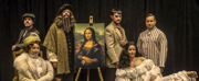 Actors' Playhouse at the Miracle Theatre to Premiere FINDING MONA LISA