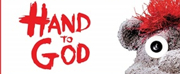 HAND TO GOD to Open triangle's 28th Season This Fall