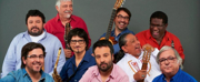Inti-Illimani Returns to Harris Center for 50th Anniversary Tour